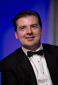 Primary photo for Brendan Coyle
