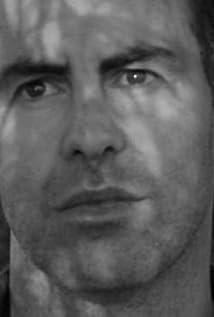 Terence Beesley - IMDb