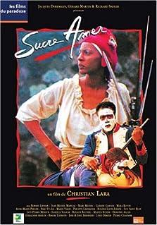 Bitter Sugar (1998)