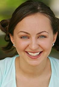 Primary photo for Megan Saraceni