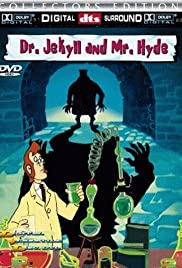 Dr. Jekyll and Mr. Hyde(1986) Poster - Movie Forum, Cast, Reviews