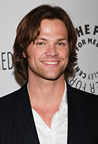 Primary photo for Jared Padalecki
