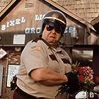 John Goodman in One Night at McCool's (2001)