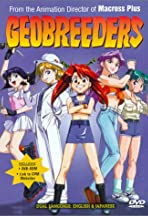 Geobreeders 2: Breakthrough