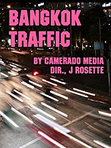 Movies utorrent downloads Bangkok Traffic by [iTunes]