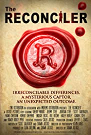 The Reconciler Poster