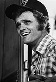 Primary photo for Jerry Reed