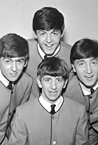 Primary photo for The Beatles