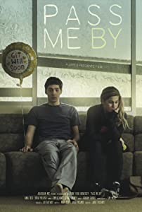 Direct download link movie Pass Me By by [iPad]