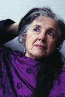 Heidi Krohn Picture