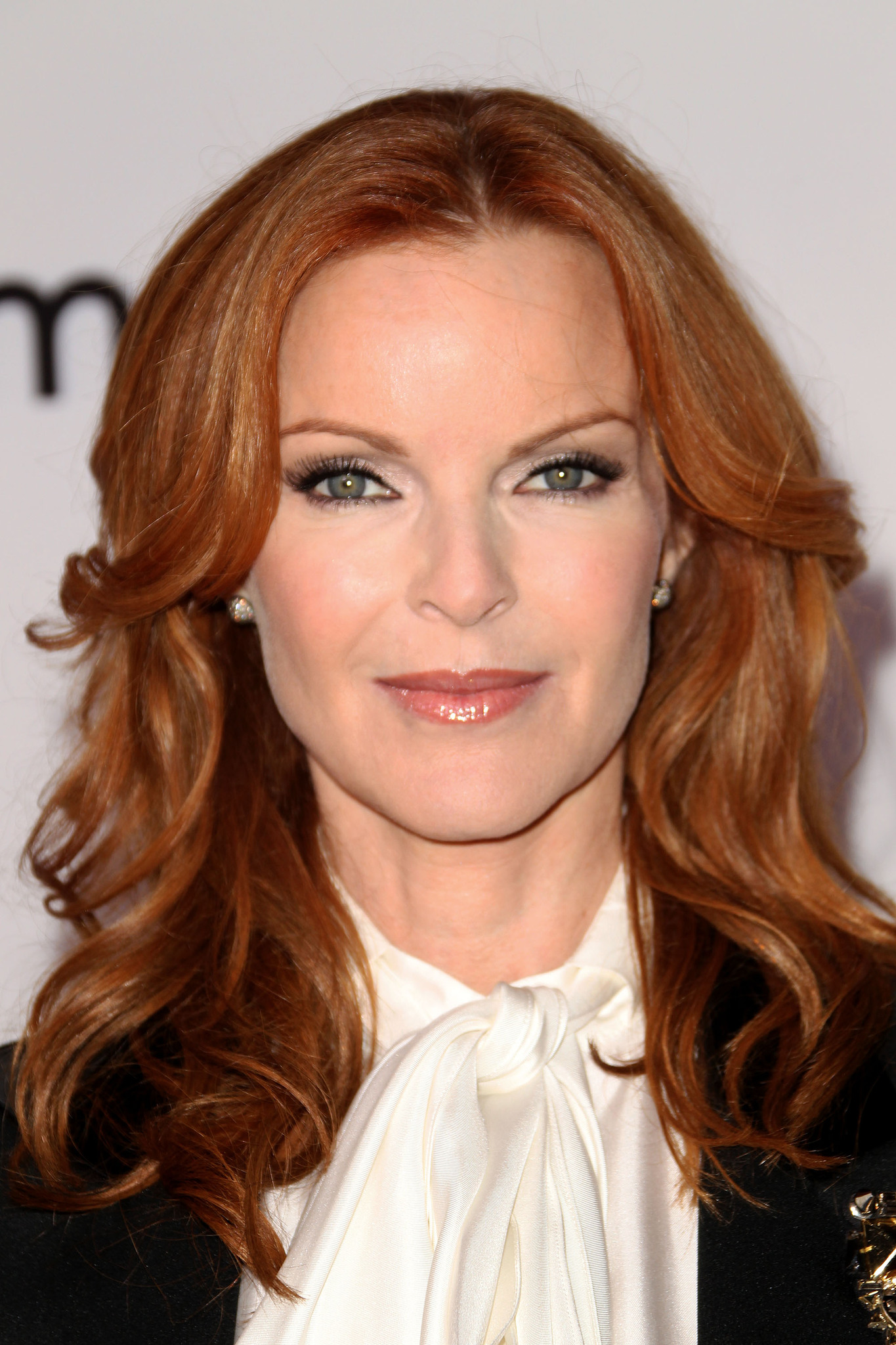 Fotos Marcia Cross nude (67 photos), Sexy, Cleavage, Selfie, butt 2015