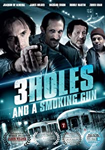 Top 10 movie websites to watch online for free Three Holes, Two Brads, and a Smoking Gun USA [Mkv]