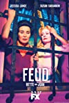 'Feud: Bette and Joan': How Jessica Lange Made Conniving Joan Crawford Sympathetic — Career Watch