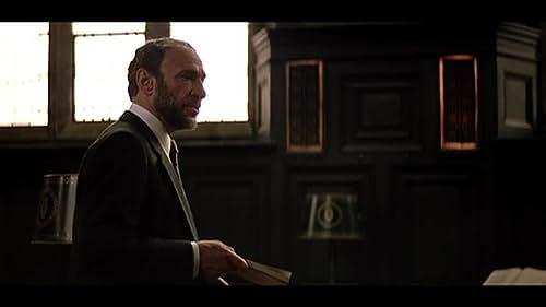FINDING FORRESTER (Masters of Cinema) Trailer