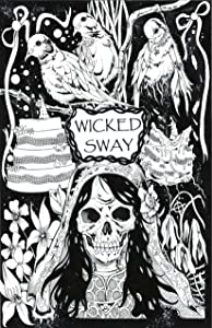 Downloads movie notebook Wicked Sway by none [720pixels]