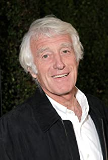 Roger Deakins Picture