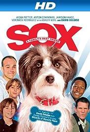 Sox (2013) 1080p
