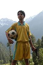 Parzaan Dastur