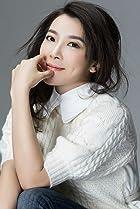 Yanyan Zhang