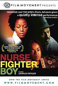 Nurse.Fighter.Boy (2008)