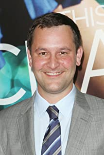 Dan Fogelman Picture