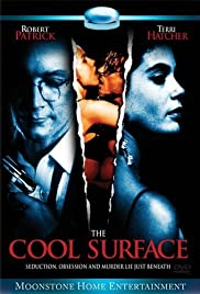 The Cool Surface(1993) Poster - Movie Forum, Cast, Reviews