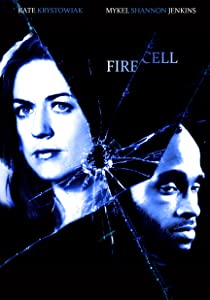 Official movie site the watch Fire Cell USA [QHD]