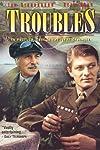 Troubles (1988)