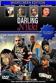 Darling Nikki: The Movie (2008) film en francais gratuit
