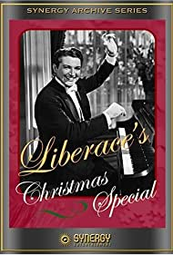 The Liberace Show (1952)