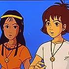 Taiyô no ko Esuteban (1982)