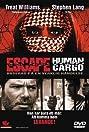 Escape: Human Cargo (1998) Poster