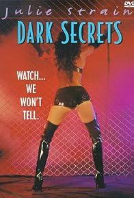 Primary photo for Dark Secrets