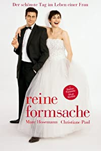 Torrent most downloaded movies Reine Formsache by Fatih Akin [hd720p]
