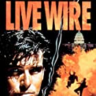 Live Wire (1992)