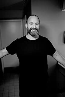Tom Segura Picture