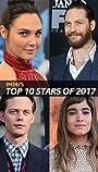 S2.E36 - Top 10 Stars of 2017