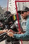 CAA Signs 'San Andreas' Helmer Brad Peyton