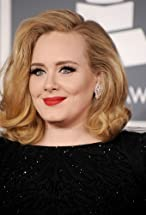 Adele's primary photo