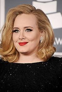 Primary photo for Adele
