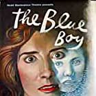 The Blue Boy (1994)