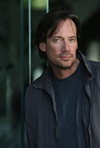 Primary photo for Kevin Sorbo