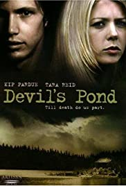 Devil's Pond (2003) Poster - Movie Forum, Cast, Reviews