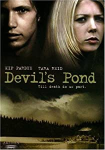 Free download bestsellers Devil's Pond USA [1280p]