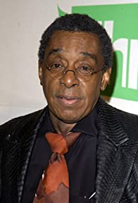 Primary photo for Don Cornelius