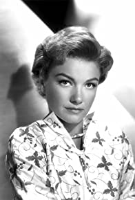 Primary photo for Anne Baxter