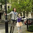 Alyson Stoner and Adam Sevani in Step Up 3D (2010)