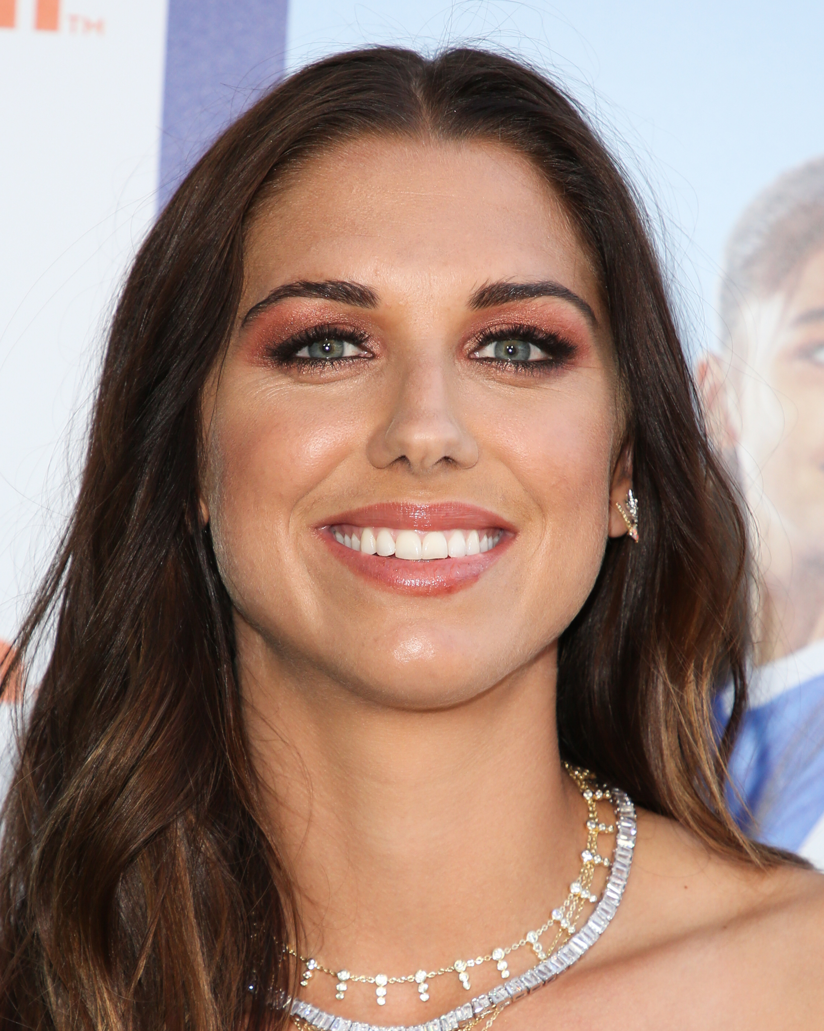 c220659f6 Alex Morgan - IMDb