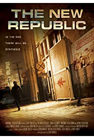 Owen Beckman in The New Republic (2011)