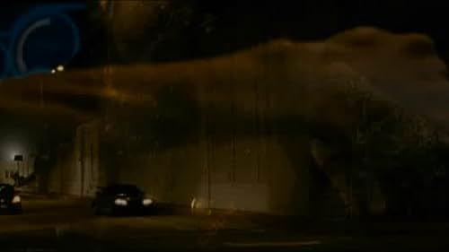 """Fast & Furious -- """"A Racer's Car Falls Off a Bridge"""""""